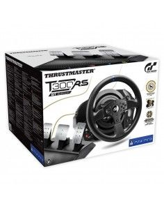 Thrustmaster T300 GT Edition