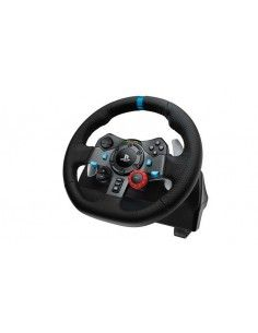 logitech-g29-ps4-steering-wheel
