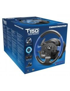 Thrustmaster T150 RS Force Feedback