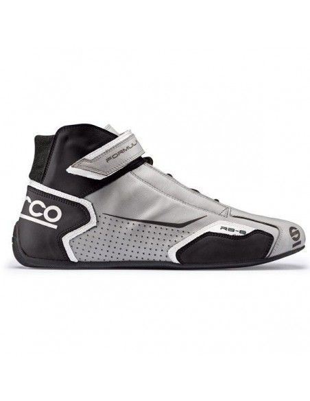 Boots SPARCO FORMULA RB-8