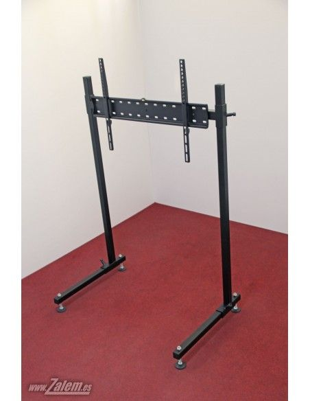 """Screen stand from 22"""" to 42"""""""