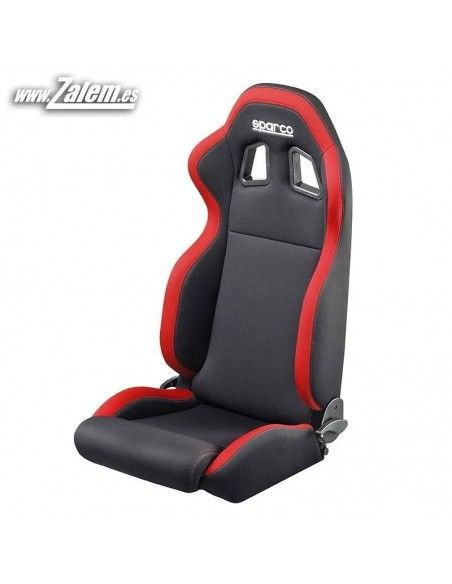Asiento Sparco R100