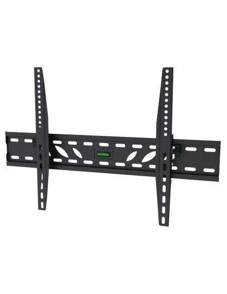 "Support TV / LCD wall 32 ""to 60"""